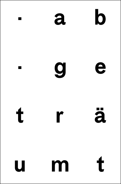 http://typopassage.at/files/gimgs/th-31_typopassage_bravi-insa3.png