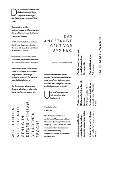 http://typopassage.at/files/gimgs/th-35_Poster_Schaufenster_RZ-1.png