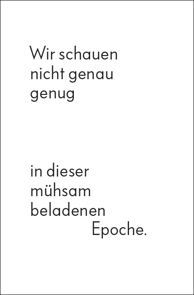 http://typopassage.at/files/gimgs/th-35_Poster_Schaufenster_RZ-2.png
