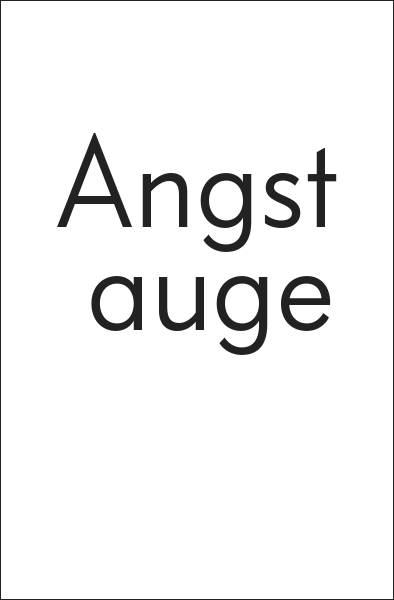 http://typopassage.at/files/gimgs/th-35_Poster_Schaufenster_RZ-3.png