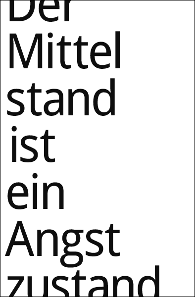 http://typopassage.at/files/gimgs/th-39_typopassage_kreidl_appl3.png