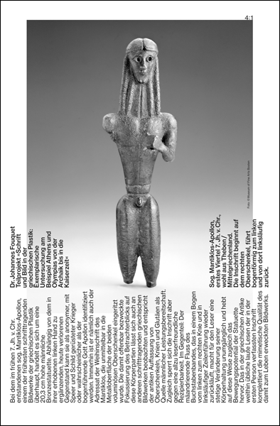 http://typopassage.at/files/gimgs/th-51_henrich2.png