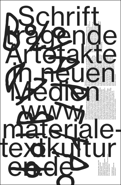 http://typopassage.at/files/gimgs/th-51_henrich5.png